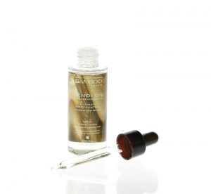 treatment-oil-for-thick-coarse-hair