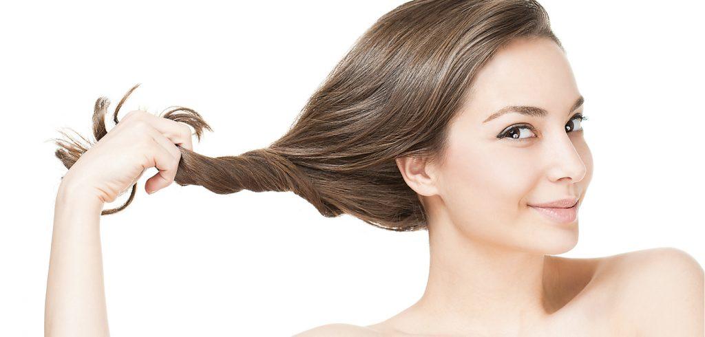 Haaroliebehandeling - Waarom Moet Je Dit Toepassen